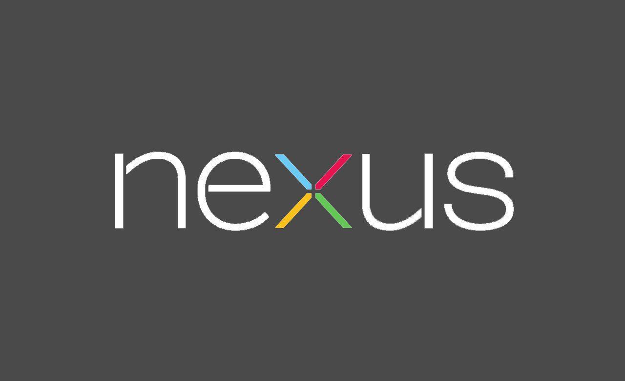 Nexus 5 / 6(2015)はメタルボディと5.2/5.7インチのディスプレイを搭載か