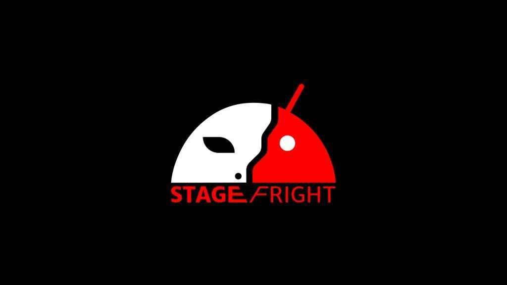 Androidが乗っ取られるStagefrightの脆弱性を修正したアップデートが配信