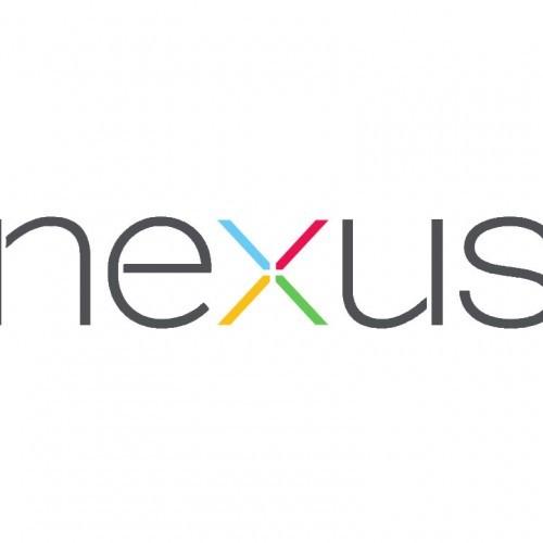 Nexus 6(2015)は指紋認証、メタルボディを搭載か