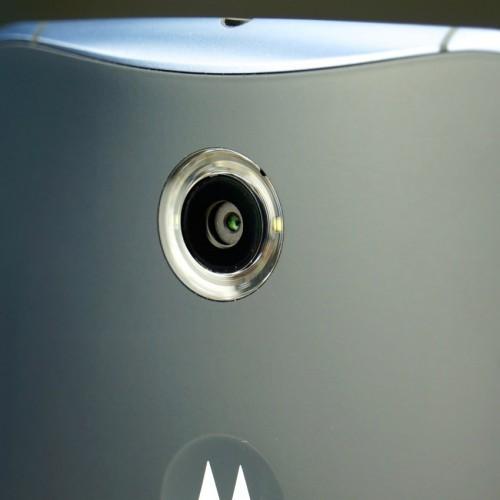 29%オフ!「Nexus 6」が5万2000円で販売中