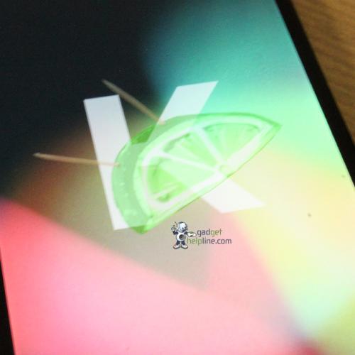 Nexus 5はNexus 4(2013)として登場か!?