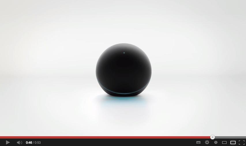 Nexus Qはこのままお蔵入りが濃厚?Android幹部が「結局リリースはしなかった」と発言