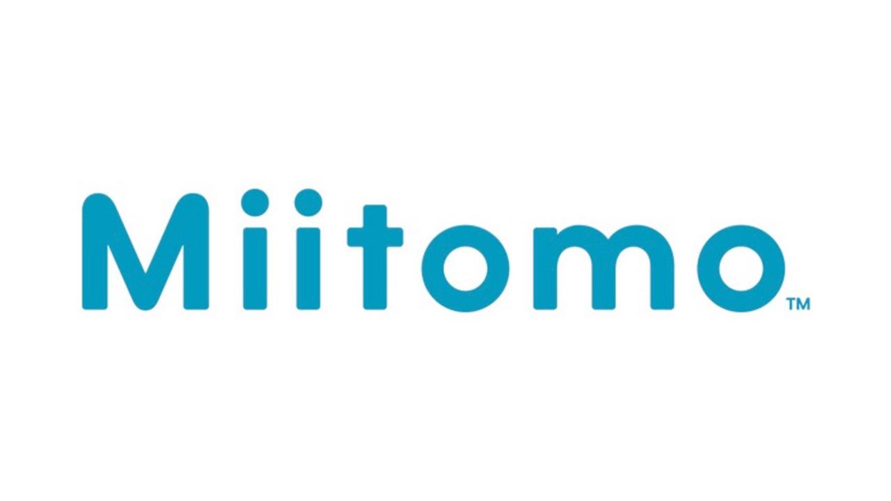 任天堂初のスマホアプリは2016年3月に延期、「Miitomo(ミートモ)」発表