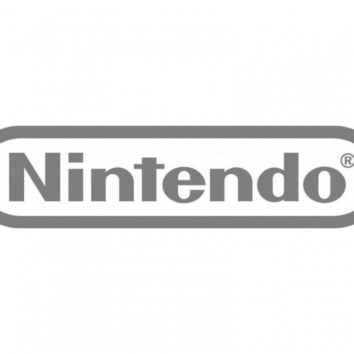 任天堂、第2弾スマホアプリに人気キャラクターの使用を明言