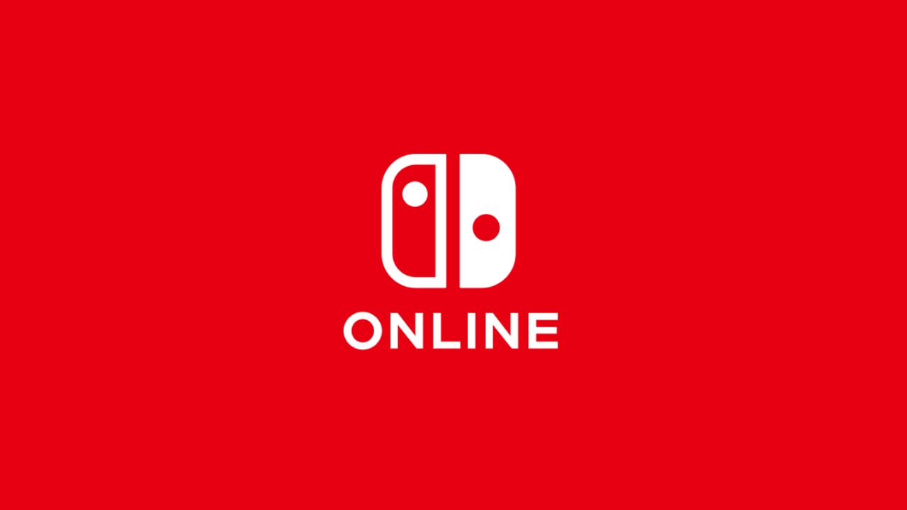 任天堂、「Nintendo Switch Online」アプリの配信スタート