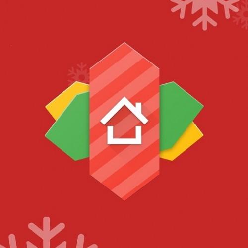 たったの99円、Googleが選ぶベストホームアプリ「Nova Launcher」の有料版が大セール中!