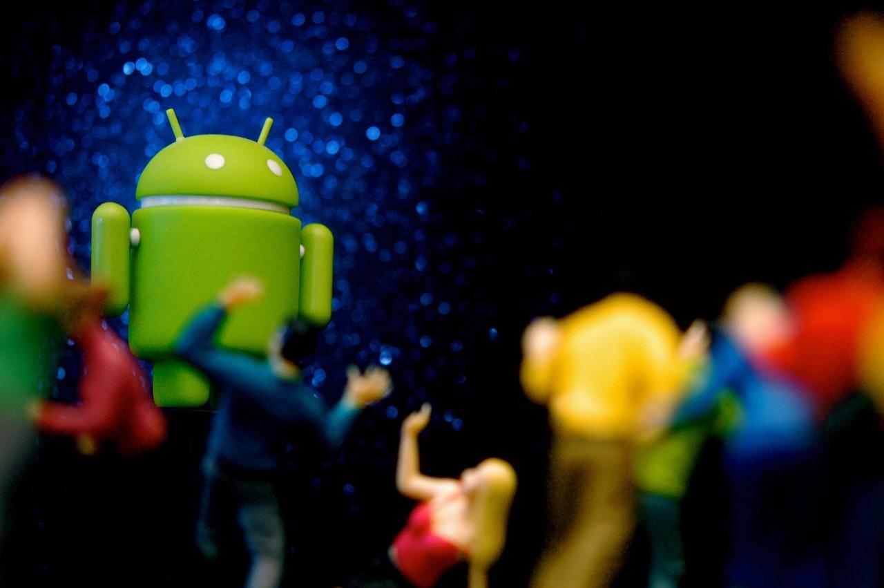 OracleとグーグルのJava訴訟、米最高裁がグーグルの上告を棄却