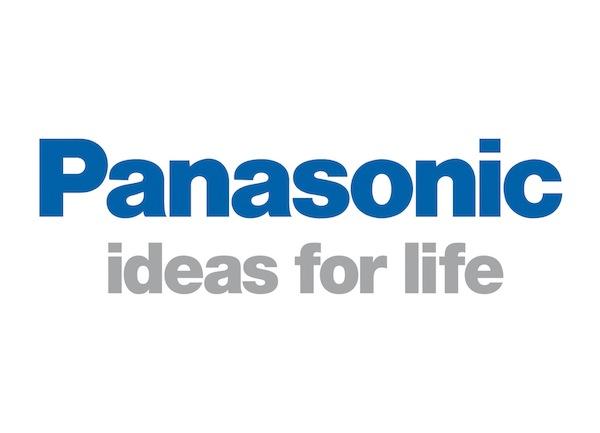 パナソニック、消費者向けのスマホ開発を休止するとの公式発表