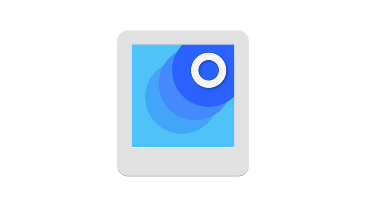 1タップで写真をスマホに高速取り込み、Googleの「フォトスキャン」にクイックスキャンが追加