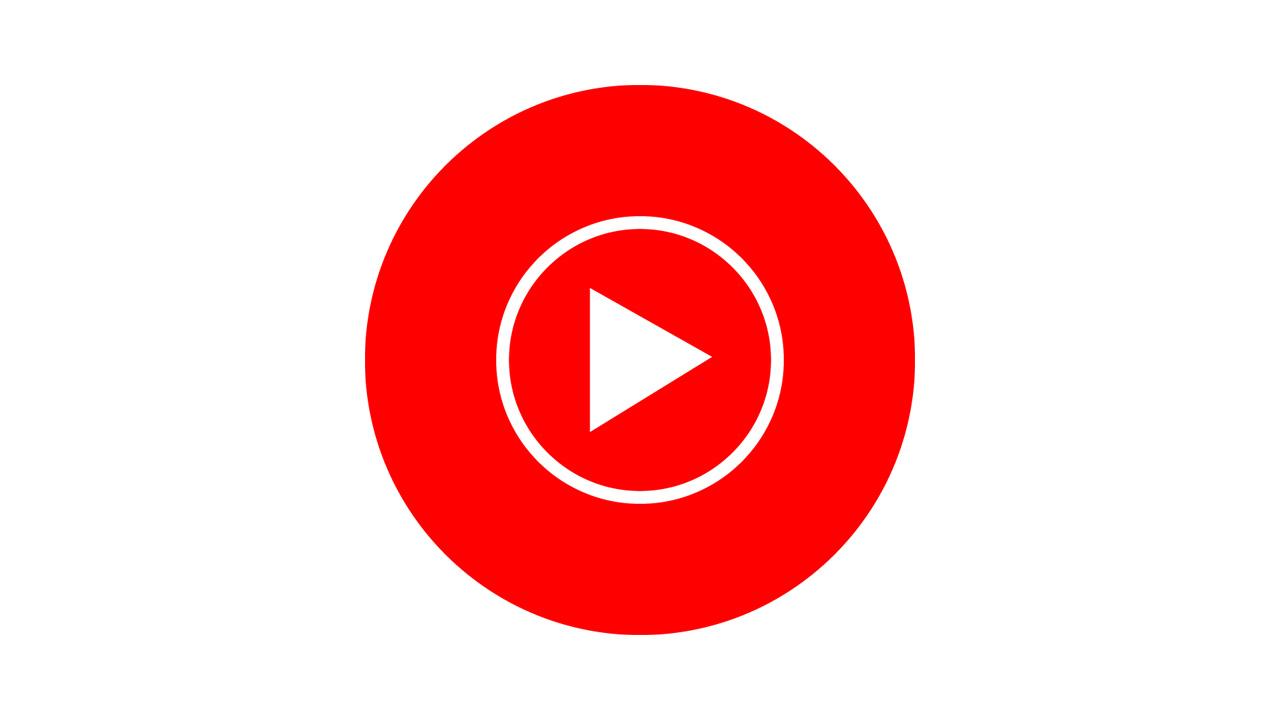 YouTube/YouTube Music Premiumに最大半額の学割プランが追加