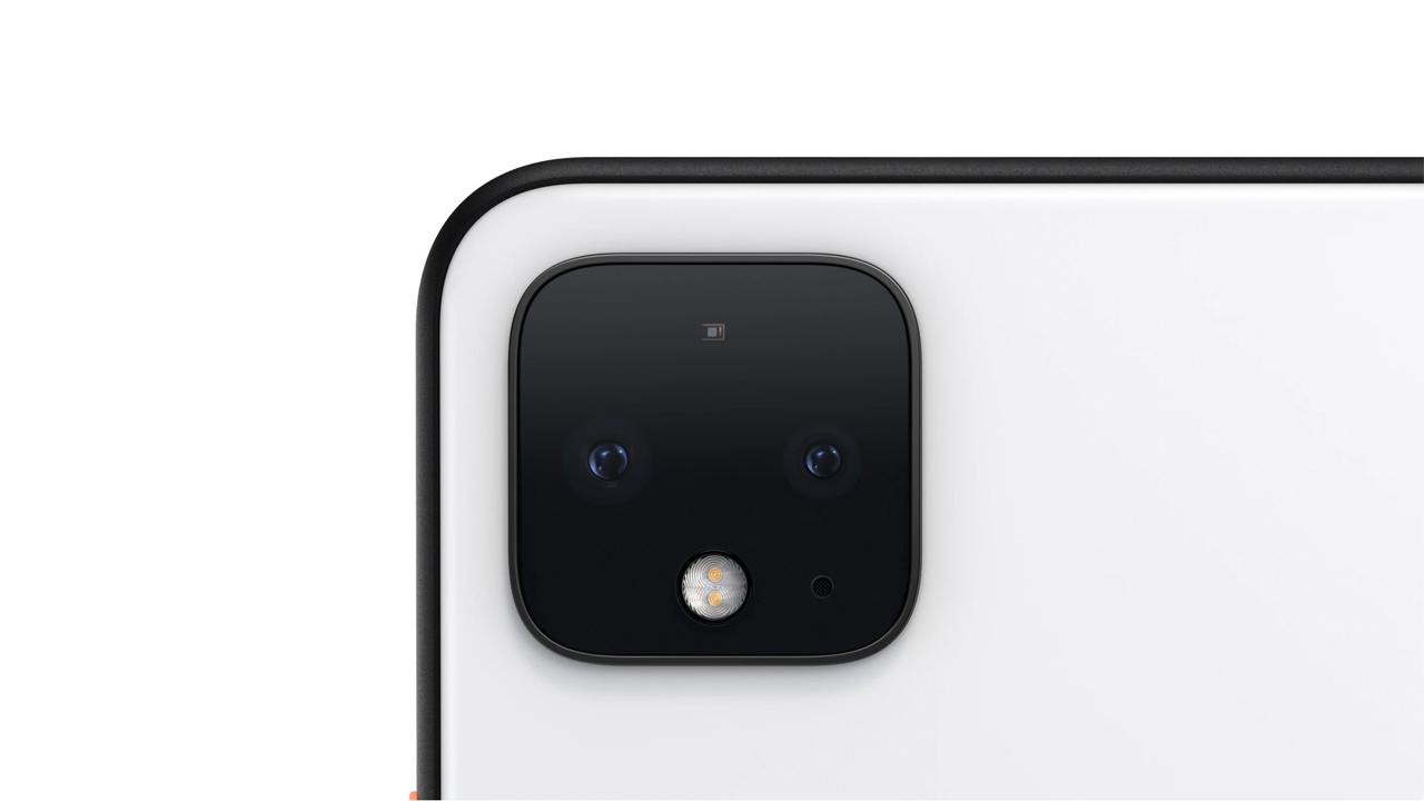 「Pixel 4」はGoogleフォトのオリジナル画質・無制限保存の特典なし