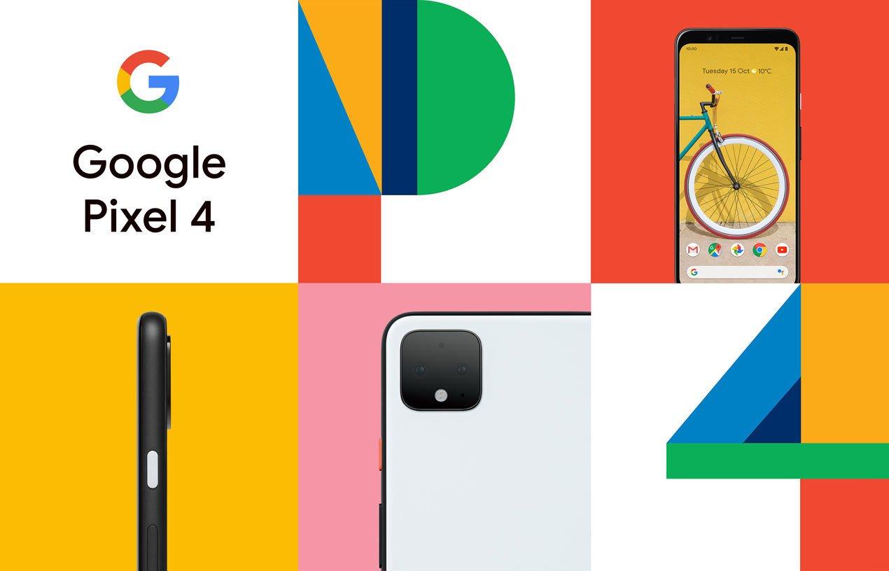 「Pixel 4」、販売価格はPixel 3シリーズと変わらず?