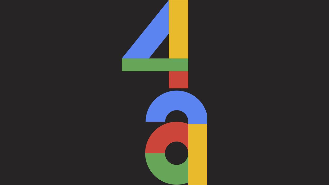 Pixel 4a、米・認証機関を通過。5aとして発売?