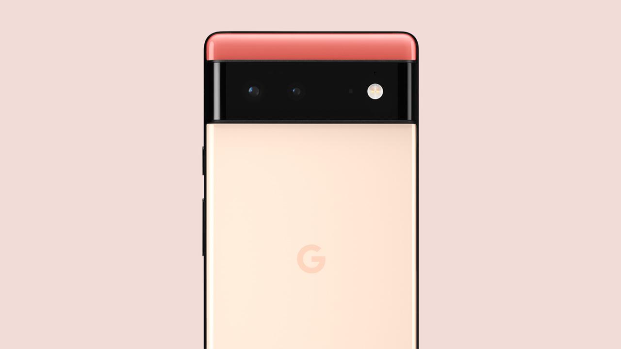 Google幹部「Pixel 6 Pro」のスクショを誤投稿→即削除