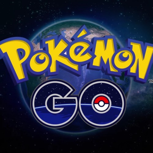 """「Pokémon Go」のプレイ画像が公開、フィールドテストは""""もうすぐ""""開始"""