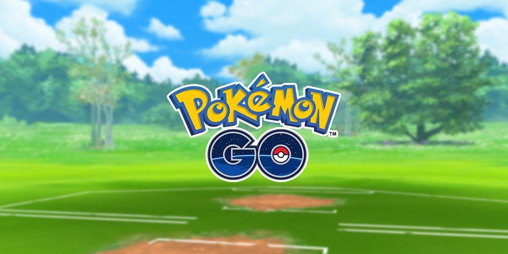 ポケモンGO、オンライン対戦機能「GOバトルリーグ」を2020年早期に提供
