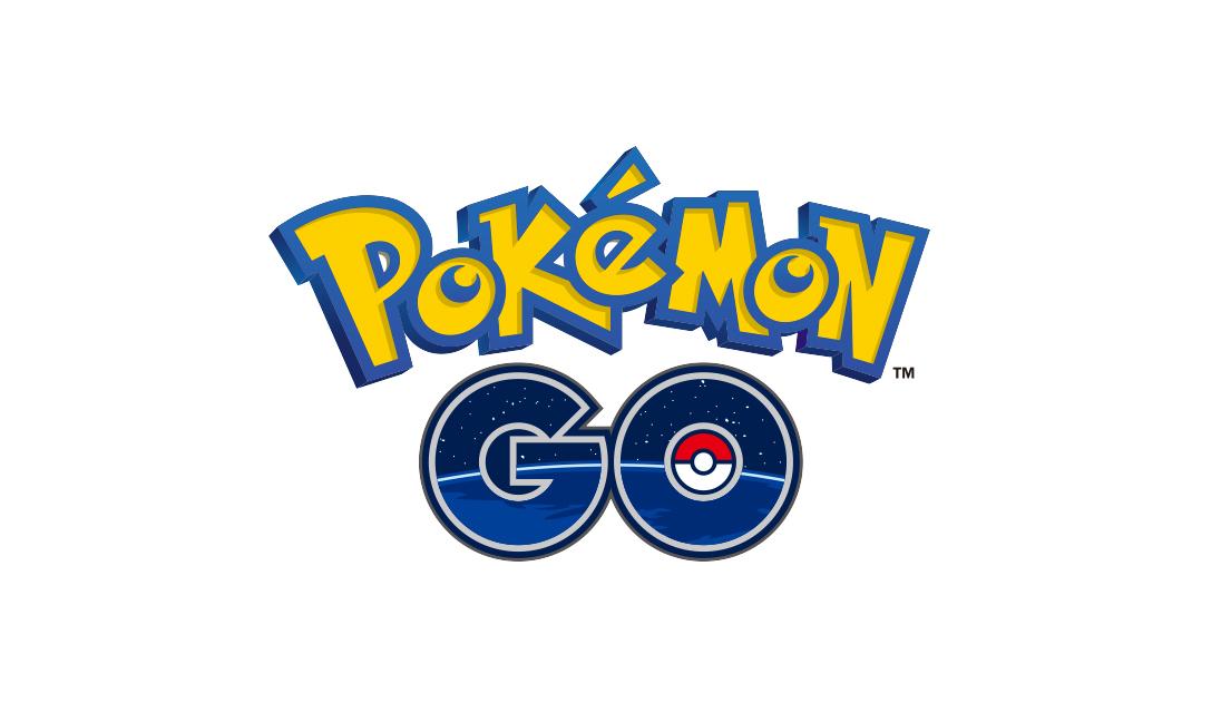 ポケモンのARアプリ「Pokémon Go」の最新プレイ画像が多数公開。配信日までもう少し?