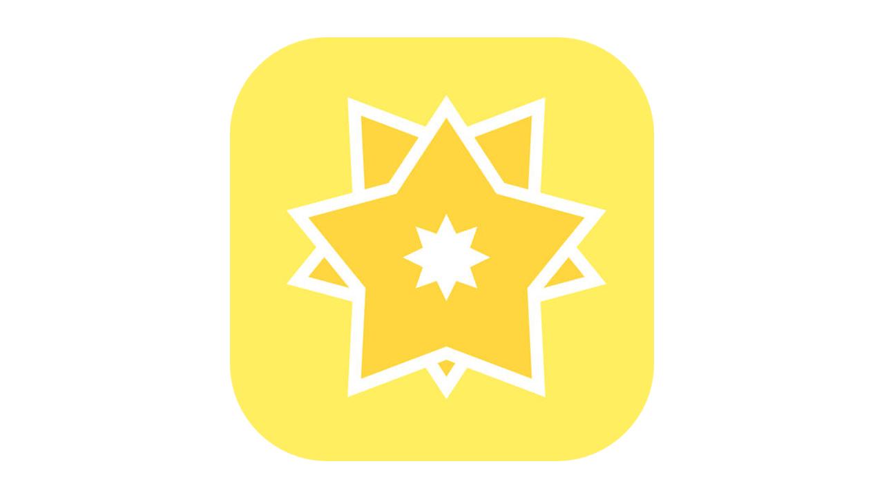 """ポケモンGOの不正アプリ「P-GO SEARCH」が利用不可に """"復旧はいまのところ無理です"""""""