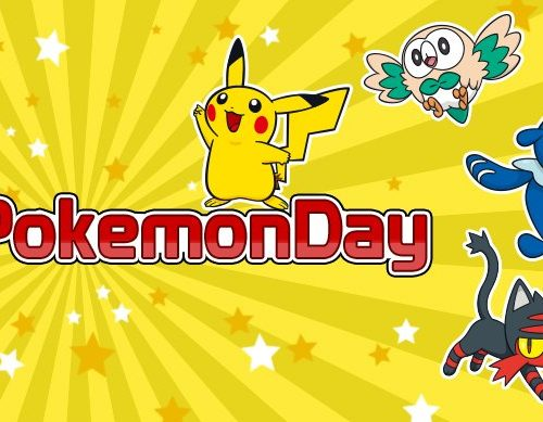 ポケモンGO、27日から「ポケモンデー」イベントを開催〜パーティハット ピカチュウが限定配信