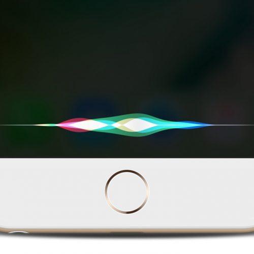 ポケモンGO、Siriに「ピカチュウの場所を教えて」と聞くと教えてくれる?