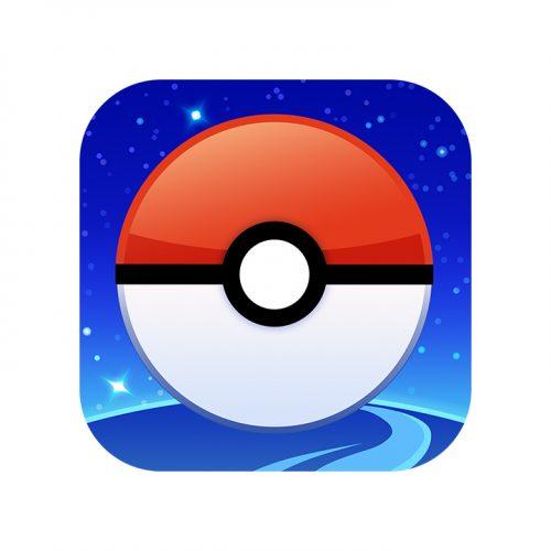 マップの修正・足あと削除など、ポケモンGOアプリがアップデート。