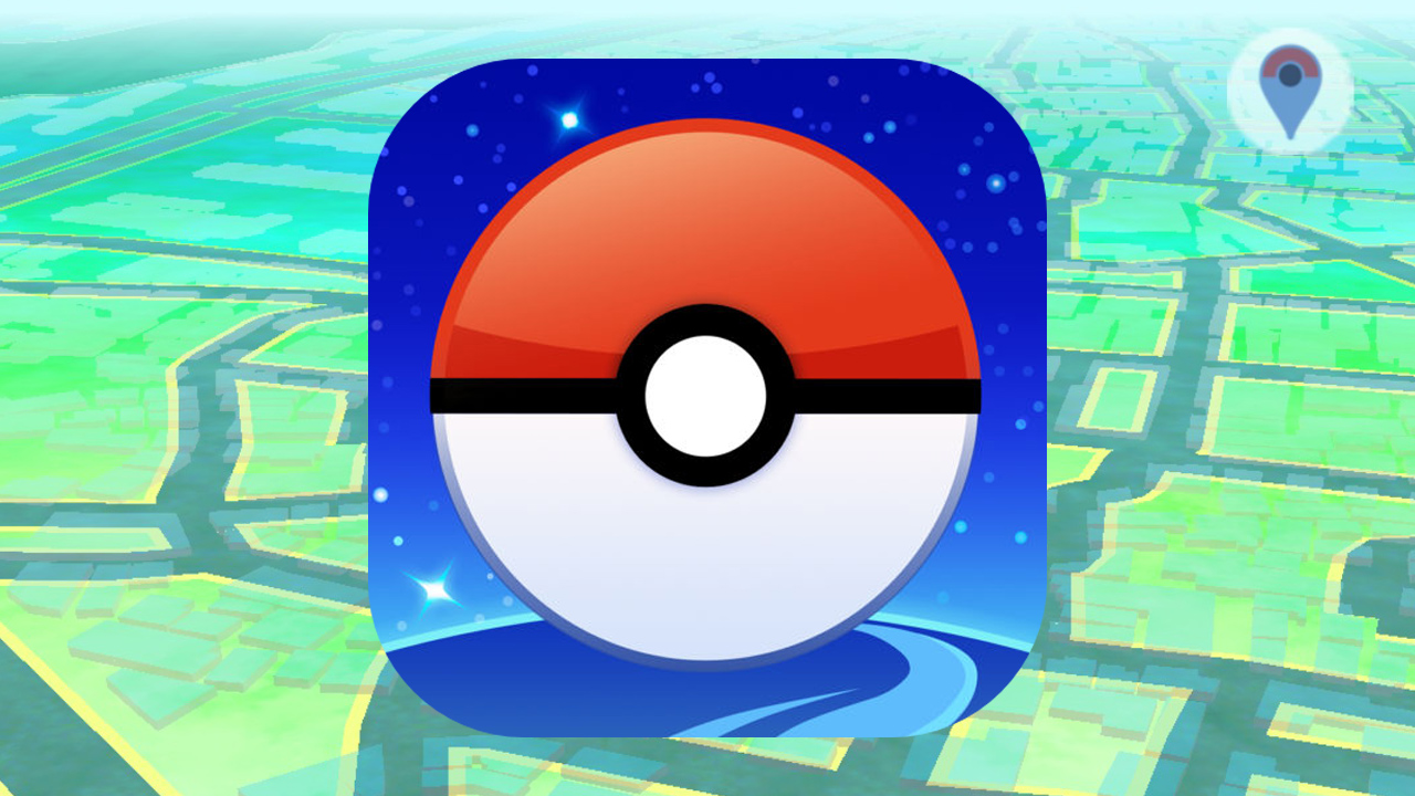 ポケモンGO、Ver0.53.2を配信開始〜Pokémon GO Plusの不具合解消せず