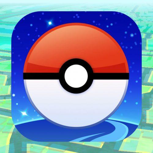 ポケモンGO、Ver0.83.1にアップデート。「iPhone X」に対応、iOS 8のサポート終了