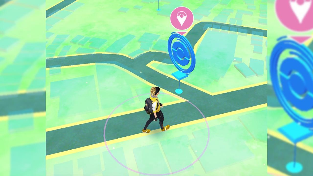 ポケモンGO、最新版で「Pokémon GO Plus」のアイコンデザイン変更。ポケモン・ポケストップ通知のオフ可能に