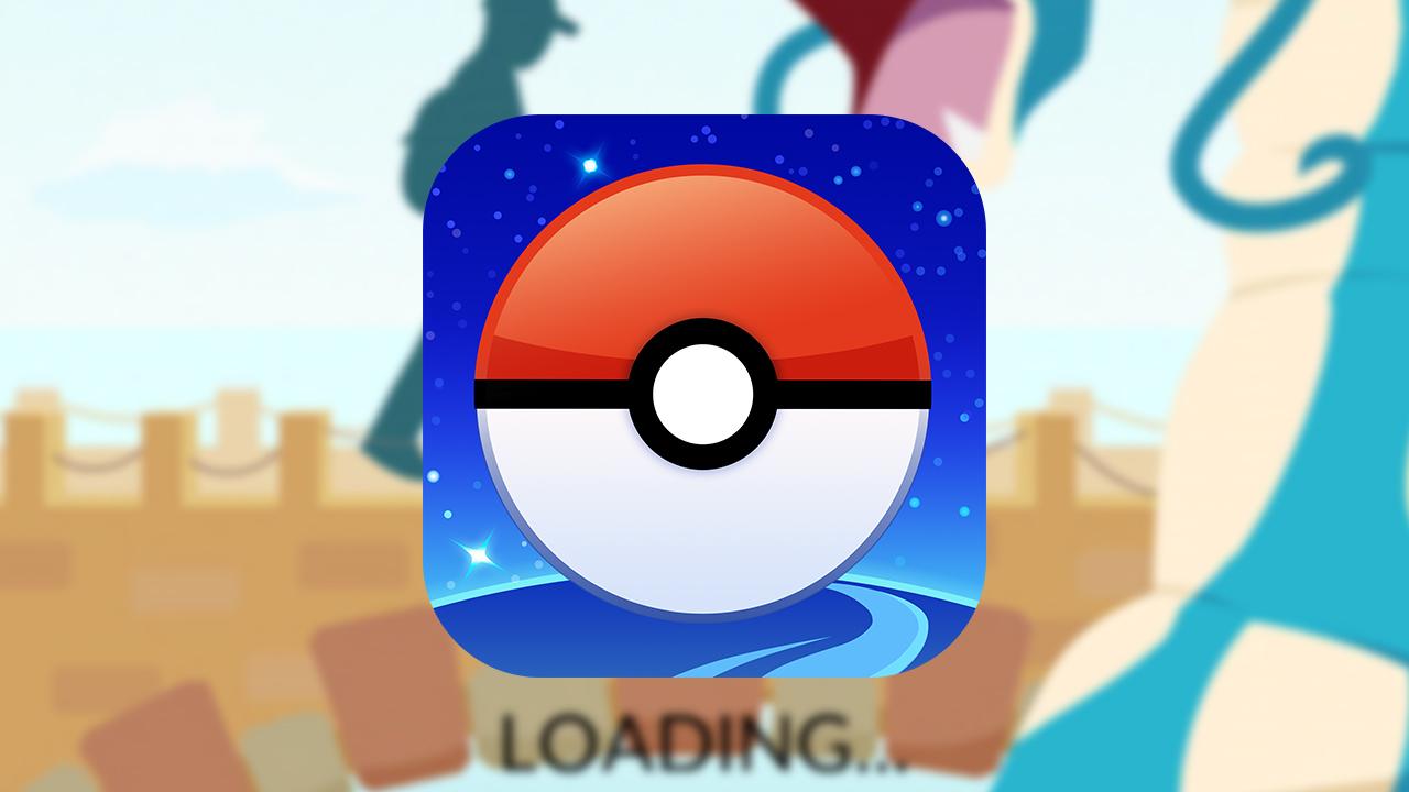 ポケモンGO、Ver1.11.4を配信開始。アプリ起動が高速に