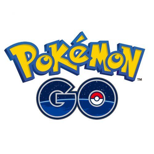 ポケモンGO、Ver1.9.0を配信。新機能「ポケモンのゲット場所の記録」を追加、GO Plusがおこうに対応