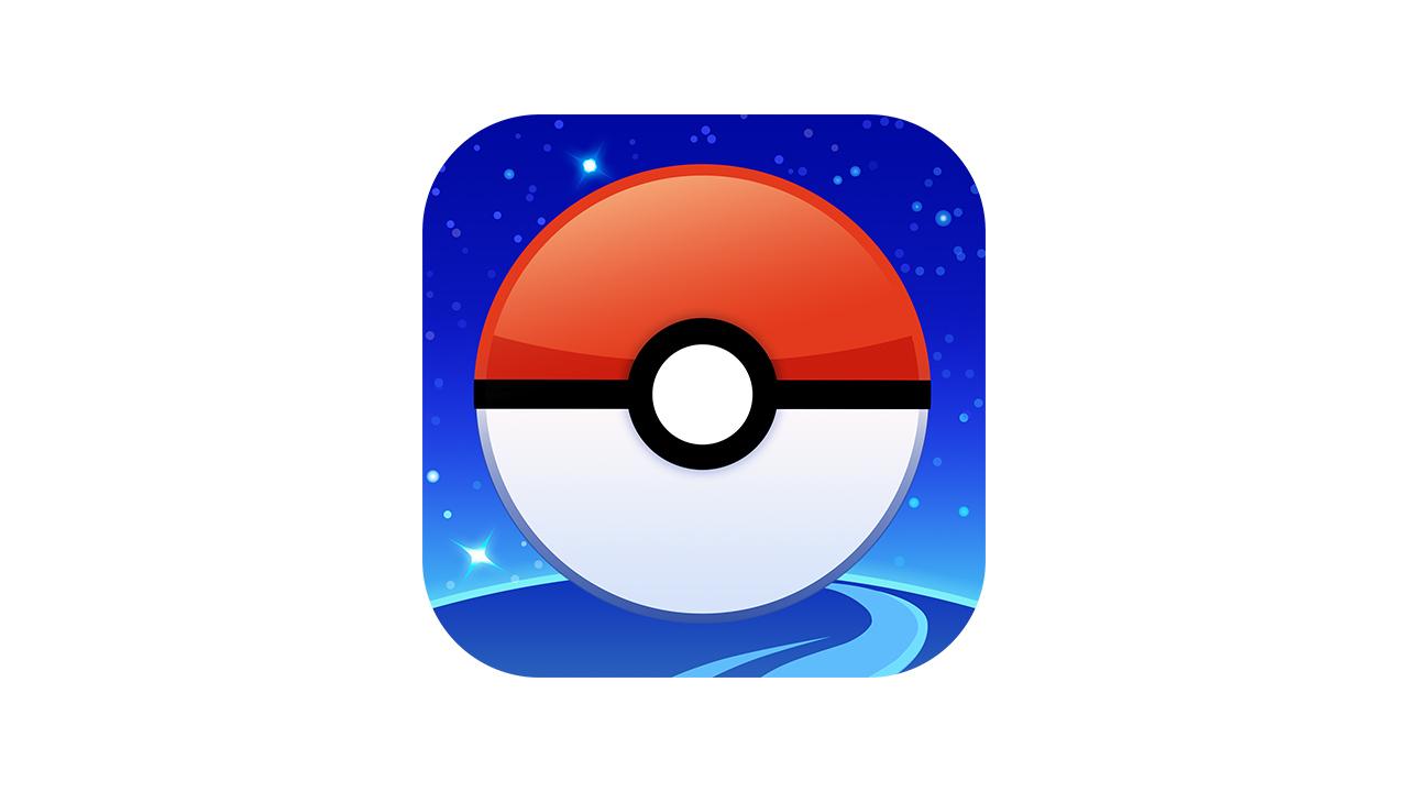 ポケモンGOがVer1.3.1にアップデート。安定性の改善