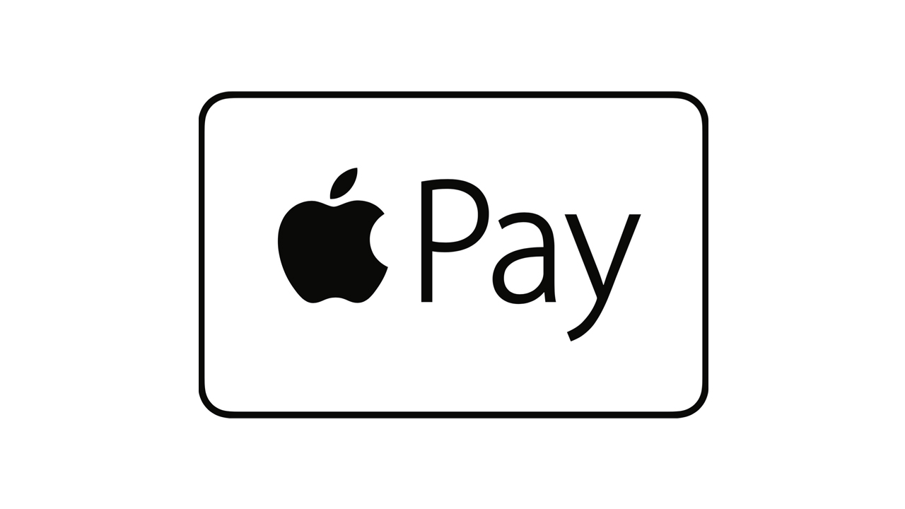 Apple Pay開始直前、コンビニで準備始まる