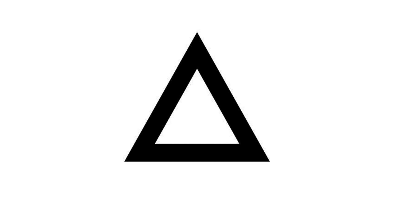 AI搭載の写真加工アプリ「Prisma」が動画をサポート