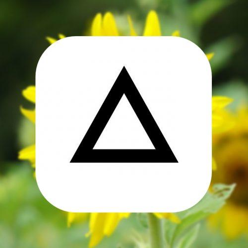 AI搭載の写真加工アプリ「Prisma」のAndroid版がオフラインに対応