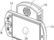 iPhone、Zune Phone、Google Phoneの次はPSP Phone?!