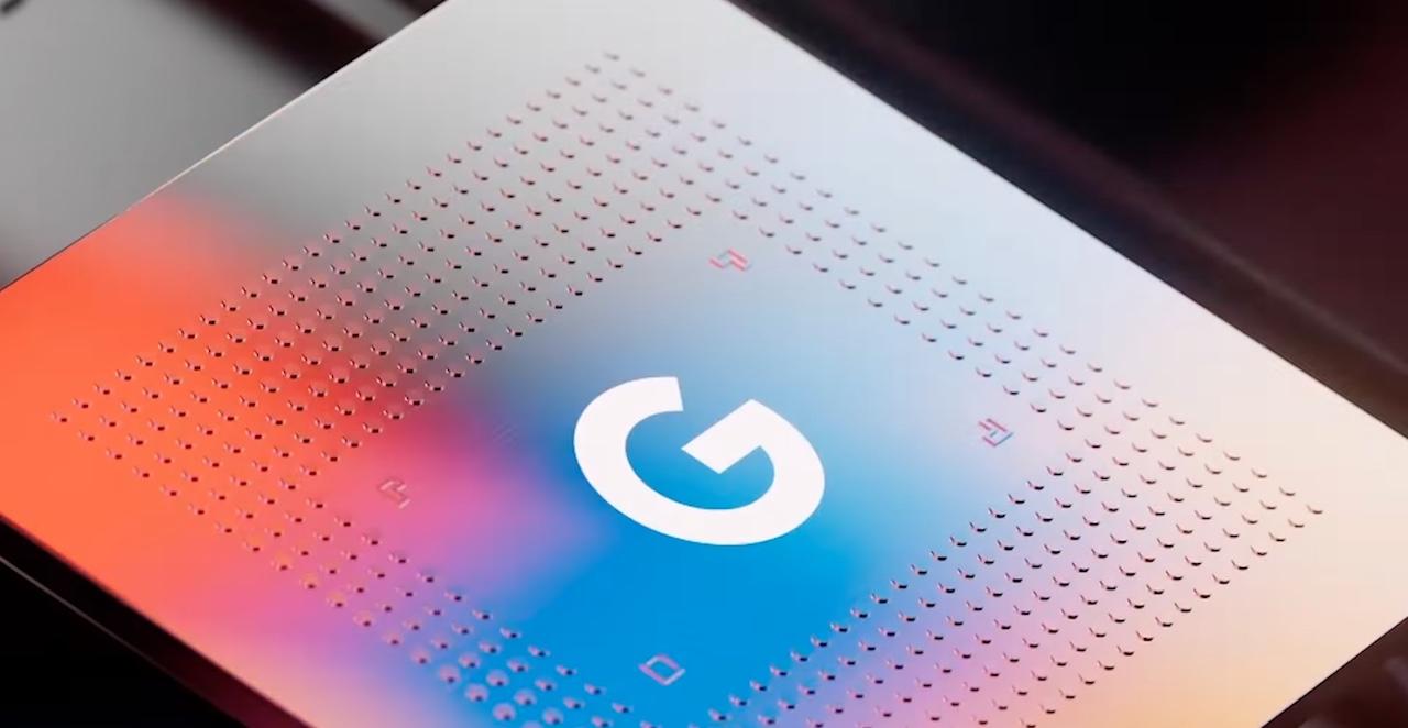 クアルコム、独自チップTensorを搭載するPixel 6とGoogleを非難?