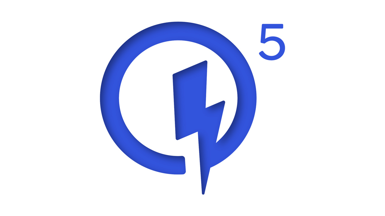 わずか5分でスマホを50%充電「Quick Charge 5」が登場