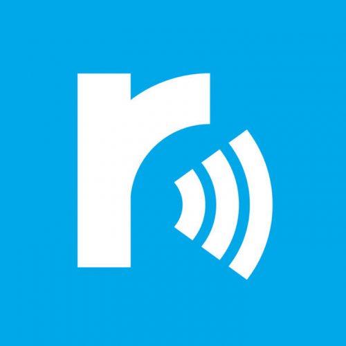 「Radiko」、アップデートでApple Watchアプリを追加
