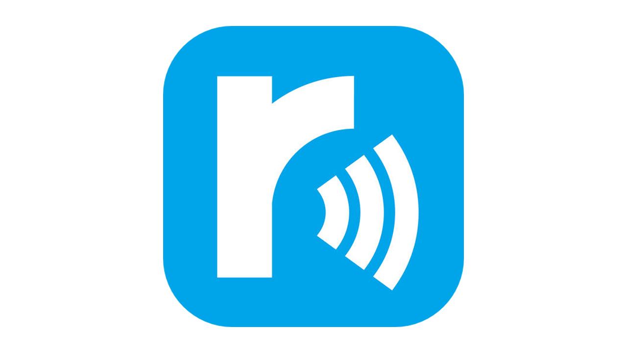 radiko、ラジオをいつでも後から聴ける「タイムフリー」の提供開始