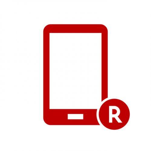 楽天モバイル、ついに3日間の速度制限を完全撤廃。3月1日から適用