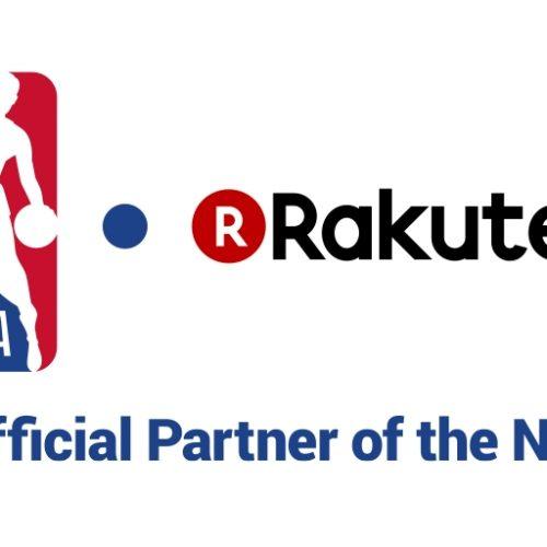 楽天、NBAを国内独占配信。月額900円で毎週9試合を放送