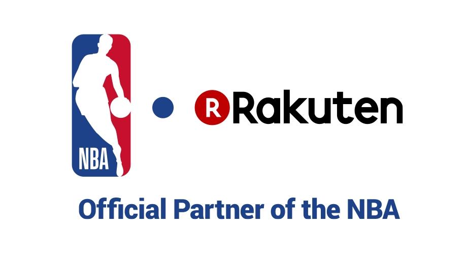 楽天、NBA独占配信の「Rakuten NBA Special」開始。月額900円で週9試合を配信