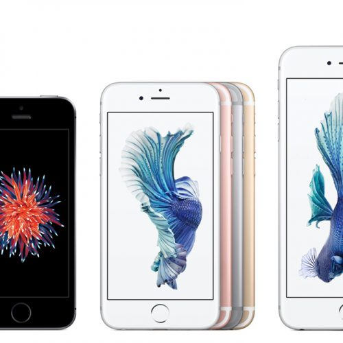 iPhone SEが半額で一括2万円、楽天スーパーセールがスタート