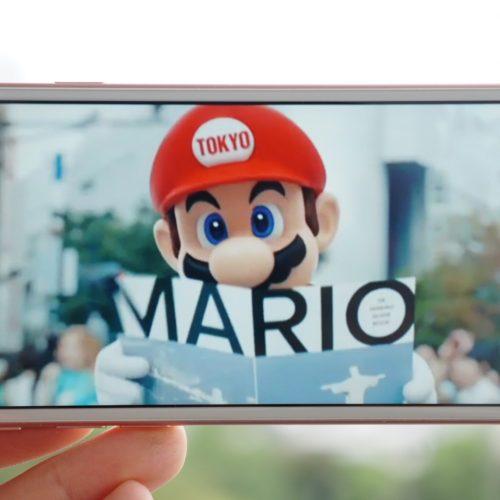 マリオ登場で話題に、リオ五輪・閉会式を視聴する方法