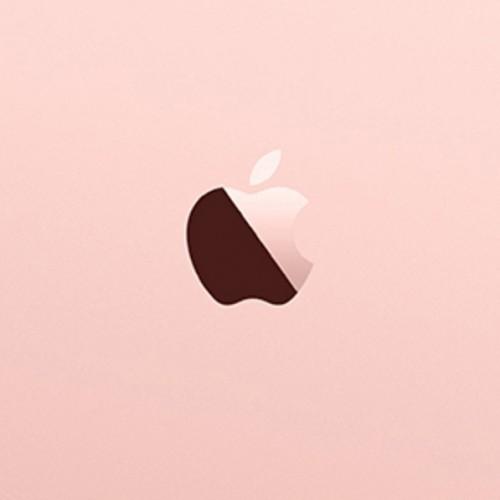「iPhone 5se」と「iPad Air3」は新色ローズゴールドを加えた4色か