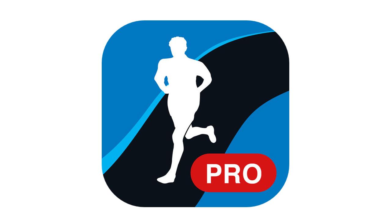 600円→無料、人気のランニングサポートアプリ「Runtastic PRO GPS」がセール