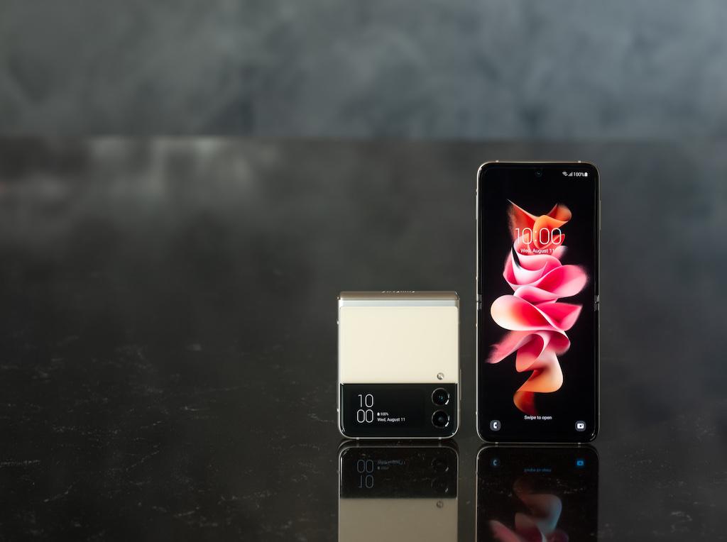 「Galaxy Z Flip3 5G」の発売日・価格・スペック・新機能まとめ
