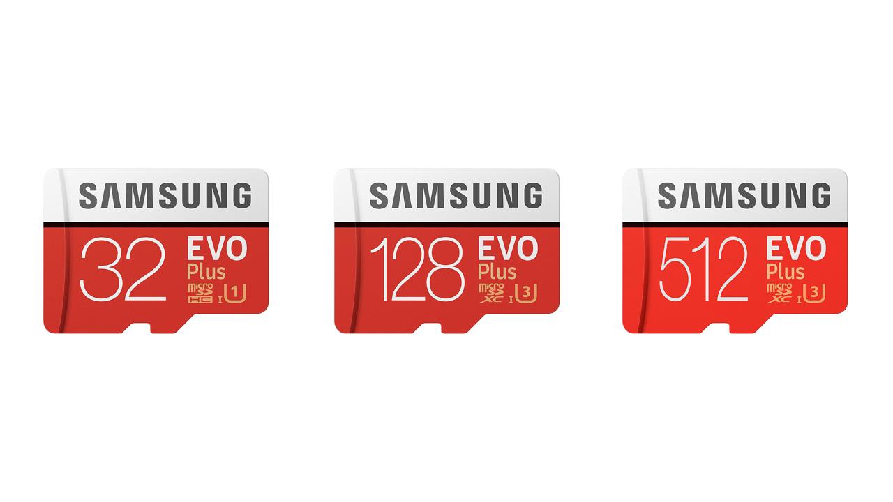 Amazonプライムデー、microSDカードが過去最安値