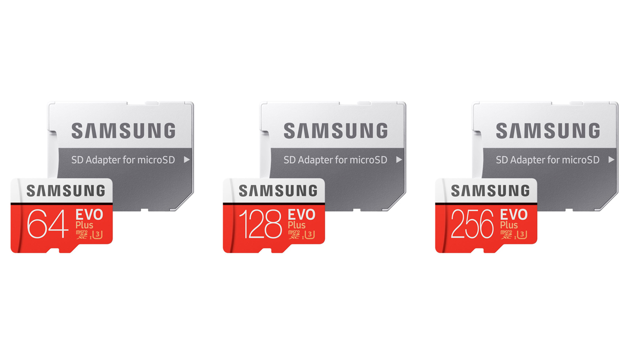 本日限定、microSDカードが最安値でセール中!