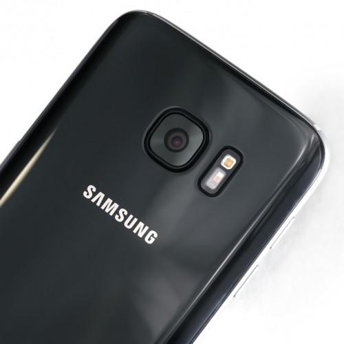 サムスン、Galaxy S7にLive Photo似の「モーションフォト」と史上初の「モーションパノラマ」を搭載